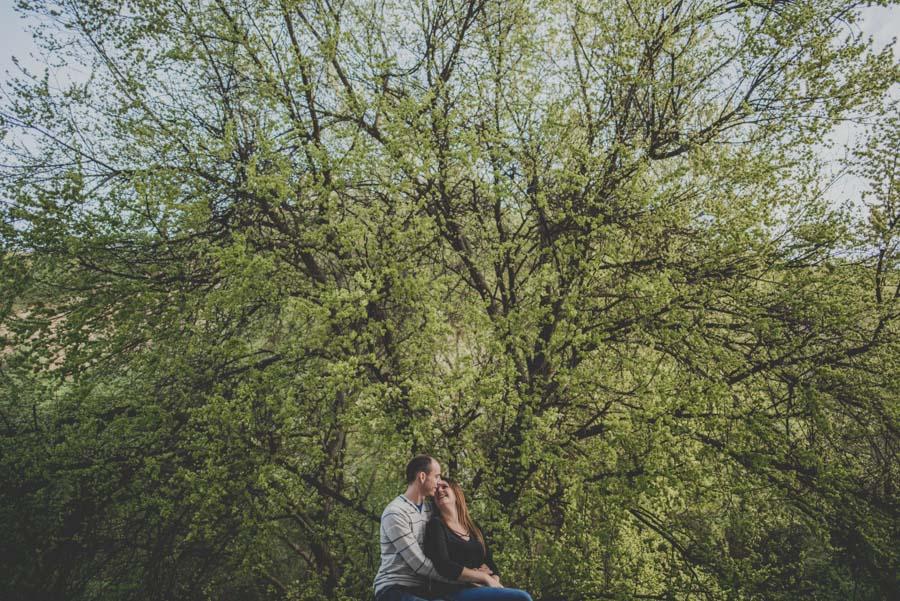 Pre Boda en el Albaicin y Granada. Irene y Peter. Fran Ménez Fotógrafo en Granada 27