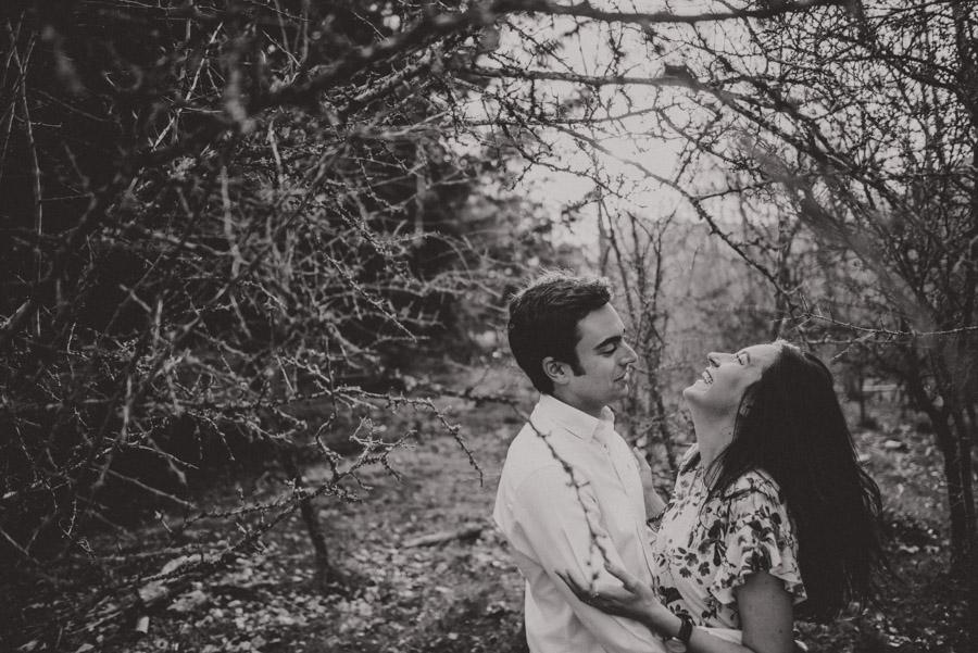 David e Inma. Pre Boda en Primavera en la Sierra de Huetor Santillan. Fran Ménez Fotógrafos de Boda en Granada. 11