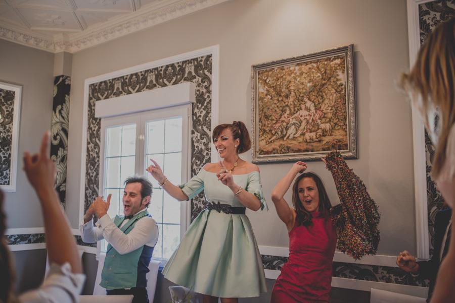 Fotografias de Boda de Raquel y Juanma en el Restaurante Mayerling. Boda Civil. Fran Ménez Fotógrafo de Bodas en Granada 110