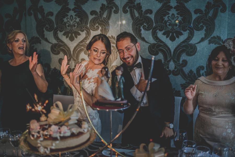 Fotografias de Boda de Raquel y Juanma en el Restaurante Mayerling. Boda Civil. Fran Ménez Fotógrafo de Bodas en Granada 114