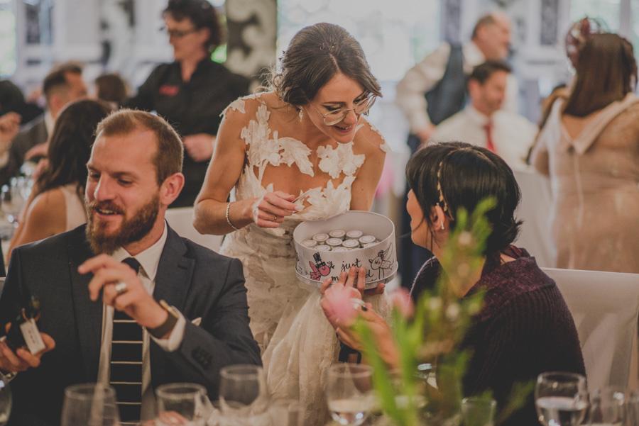 Fotografias de Boda de Raquel y Juanma en el Restaurante Mayerling. Boda Civil. Fran Ménez Fotógrafo de Bodas en Granada 120