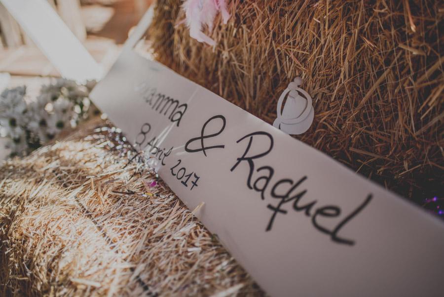 Fotografias de Boda de Raquel y Juanma en el Restaurante Mayerling. Boda Civil. Fran Ménez Fotógrafo de Bodas en Granada 137