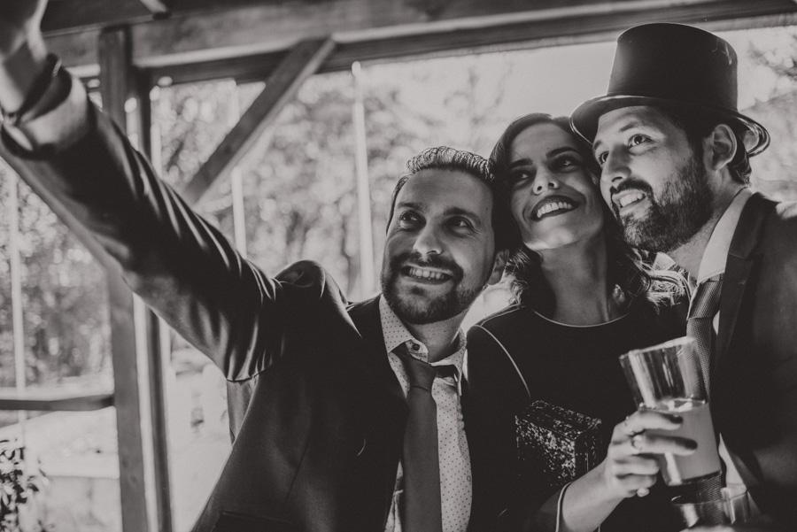 Fotografias de Boda de Raquel y Juanma en el Restaurante Mayerling. Boda Civil. Fran Ménez Fotógrafo de Bodas en Granada 141