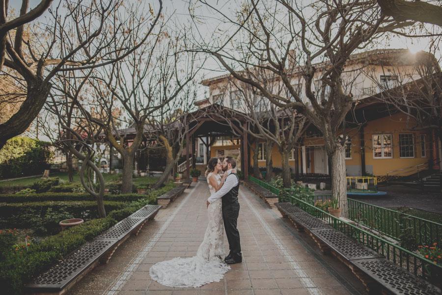 Fotografias de Boda de Raquel y Juanma en el Restaurante Mayerling. Boda Civil. Fran Ménez Fotógrafo de Bodas en Granada 144