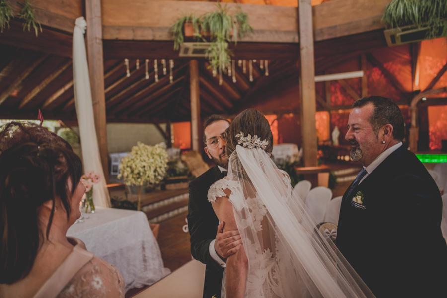 Fotografias de Boda de Raquel y Juanma en el Restaurante Mayerling. Boda Civil. Fran Ménez Fotógrafo de Bodas en Granada 50