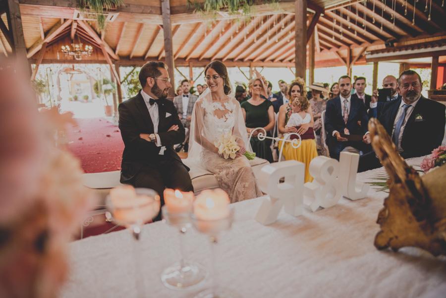 Fotografias de Boda de Raquel y Juanma en el Restaurante Mayerling. Boda Civil. Fran Ménez Fotógrafo de Bodas en Granada 51