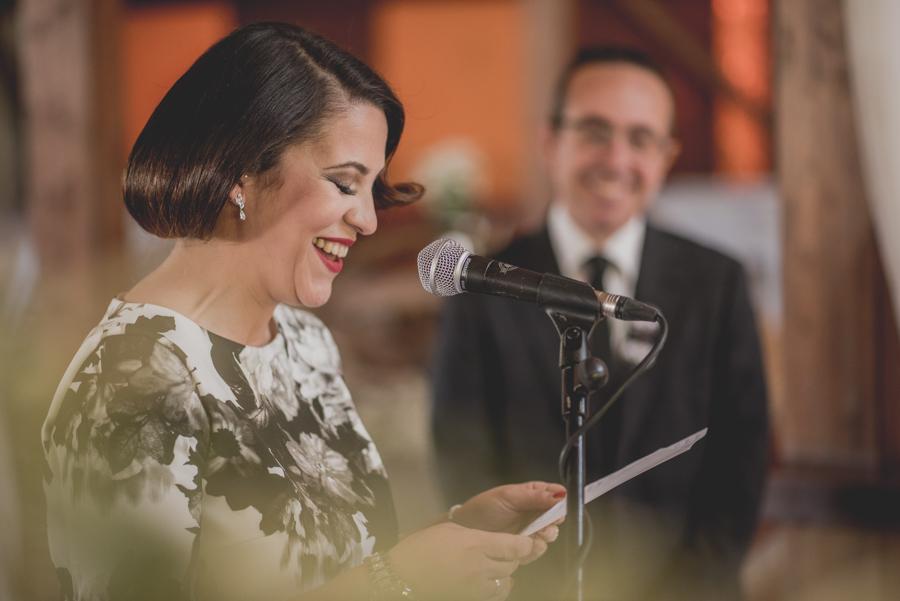 Fotografias de Boda de Raquel y Juanma en el Restaurante Mayerling. Boda Civil. Fran Ménez Fotógrafo de Bodas en Granada 66