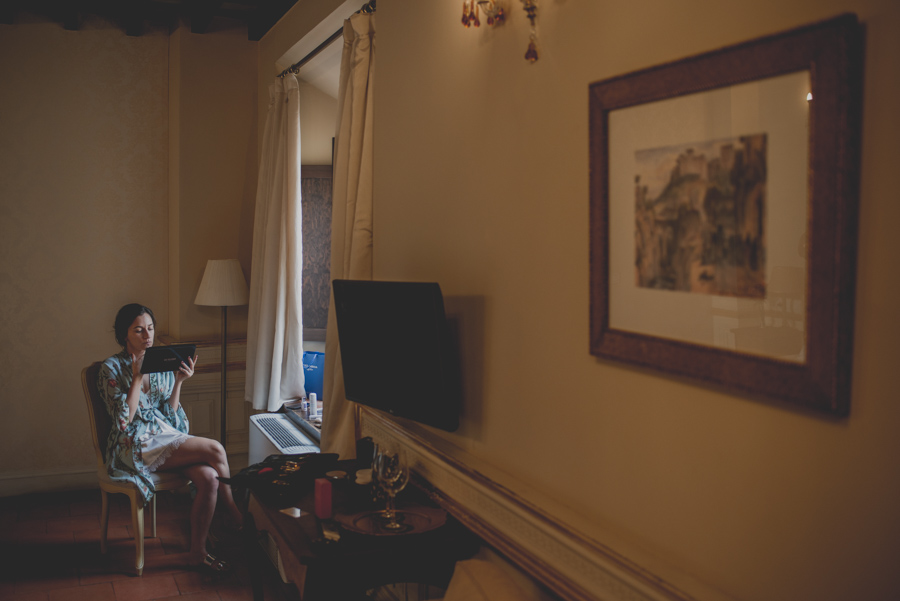 Boda en el Palacio de los Córdova, Fotógrafos de Boda en Granada. Inma y David 18