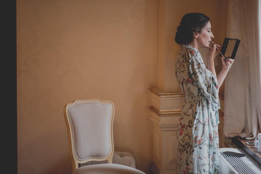 Boda en el Palacio de los Córdova, Fotógrafos de Boda en Granada. Inma y David 22
