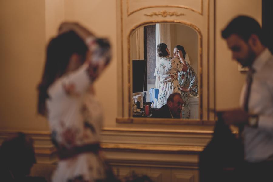 Boda en el Palacio de los Córdova, Fotógrafos de Boda en Granada. Inma y David 23