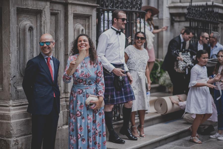 Boda en el Palacio de los Córdova, Fotógrafos de Boda en Granada. Inma y David 32