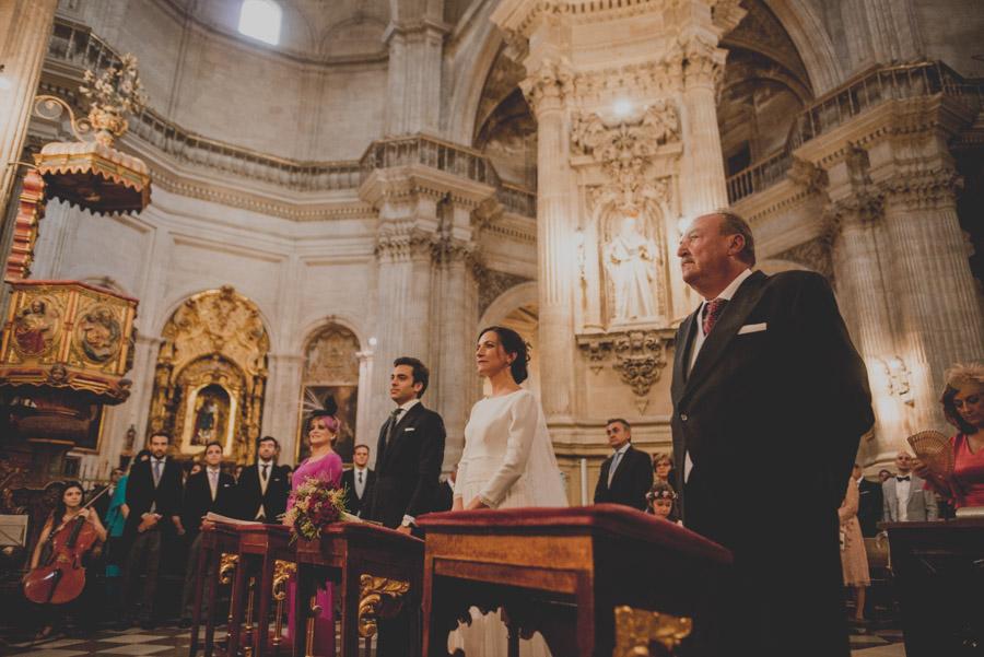 Boda en el Palacio de los Córdova, Fotógrafos de Boda en Granada. Inma y David 47
