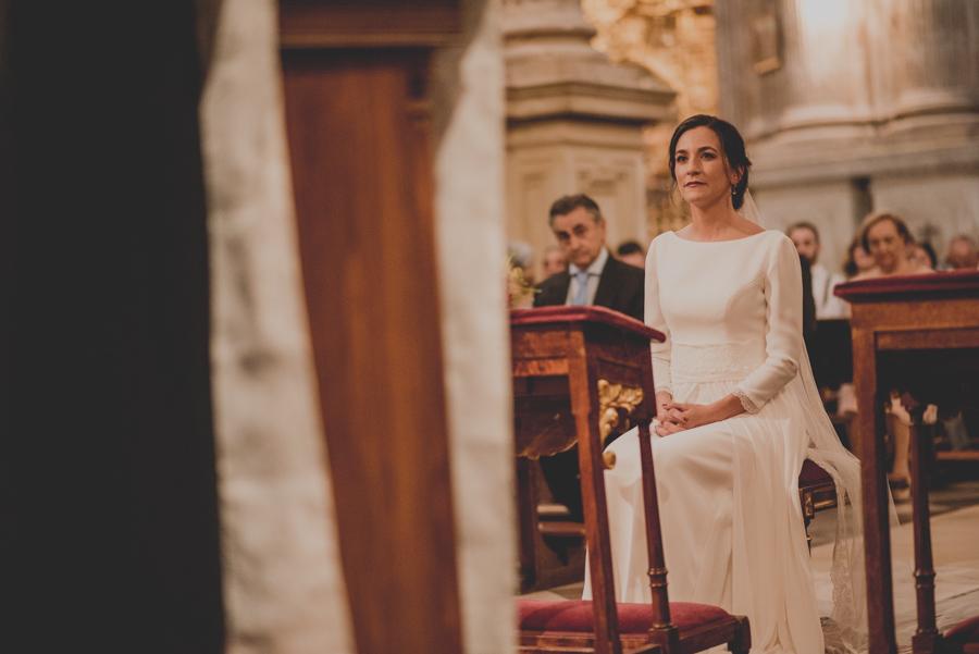 Boda en el Palacio de los Córdova, Fotógrafos de Boda en Granada. Inma y David 48