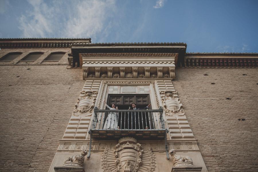 Boda en el Palacio de los Córdova, Fotógrafos de Boda en Granada. Inma y David 93