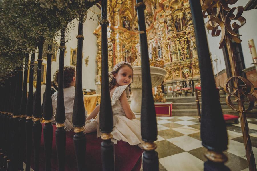 Boda en San Ildefonso. Fotografías de Boda en La Finca, Granada. María y Nacho. Fran Ménez Fotografo de Bodas 46