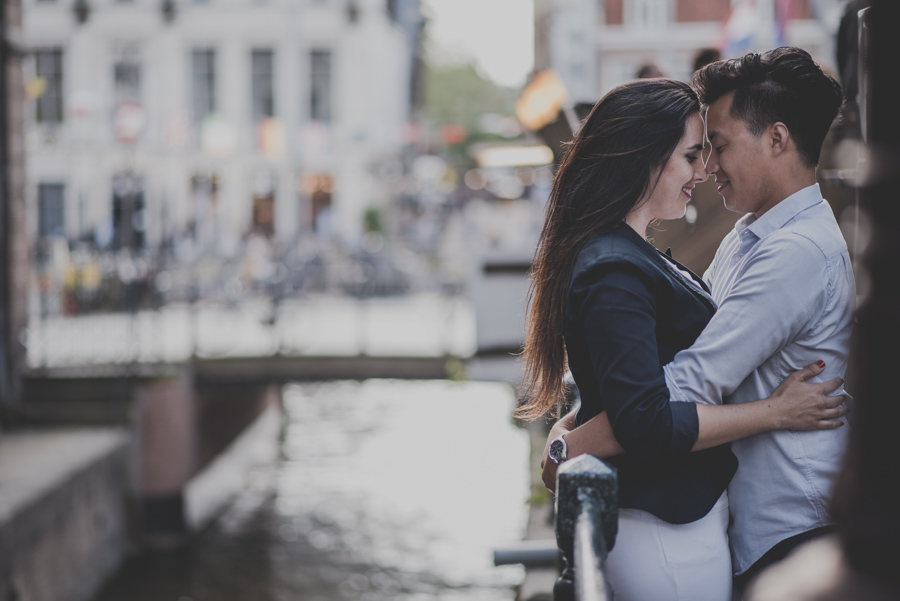 Destination Wedding Photographer in Amsterdam, Netherland, Spain. Fran Ménez Fotógrafo Internacional de Bodas 12