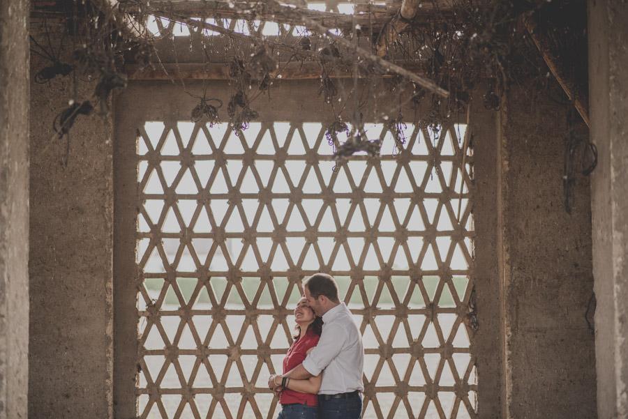 Pre Boda Escolástica y David. Fran Ménez Fotógrafo de Bodas en Granada y Málaga. Fotografía de Parejas. 20
