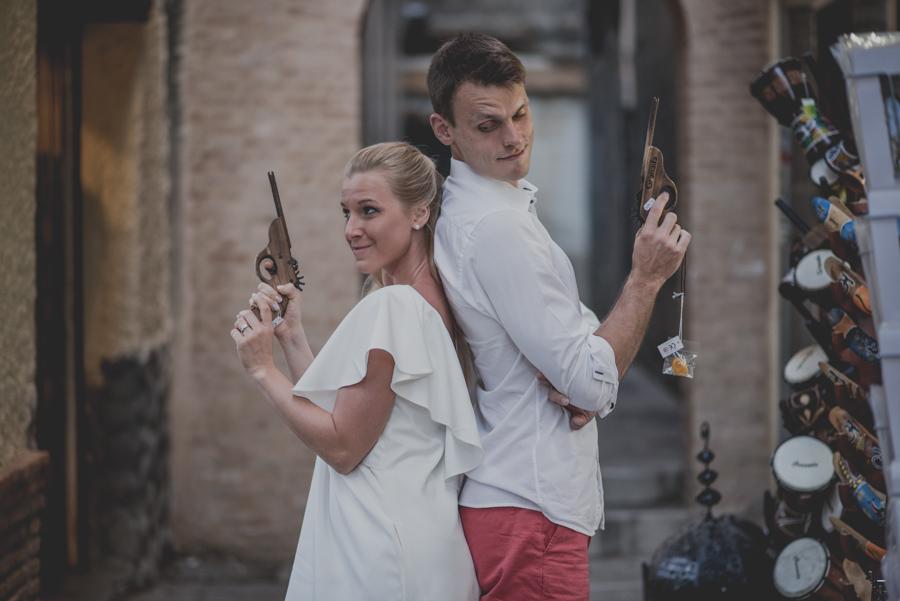 Kamila y Geminidas. Photoshoot in Granada. Couple session in Granada. Fran Ménez Photographer in Granada 7