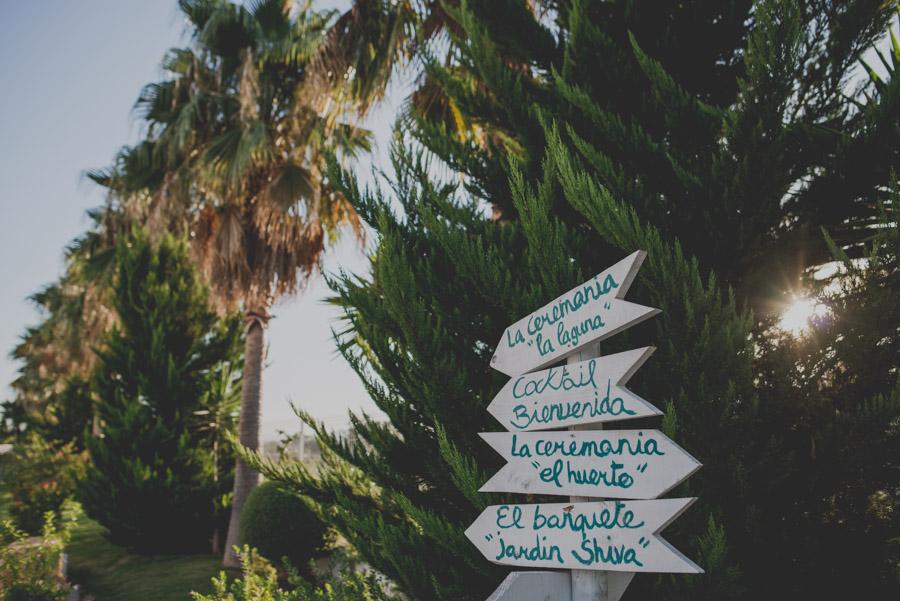 Eva y Eloy. Fotografias de Boda en los Jardines de Siddharta, Huetor Vega, Granada. Fran Ménez Fotógrafo de Bodas. 28