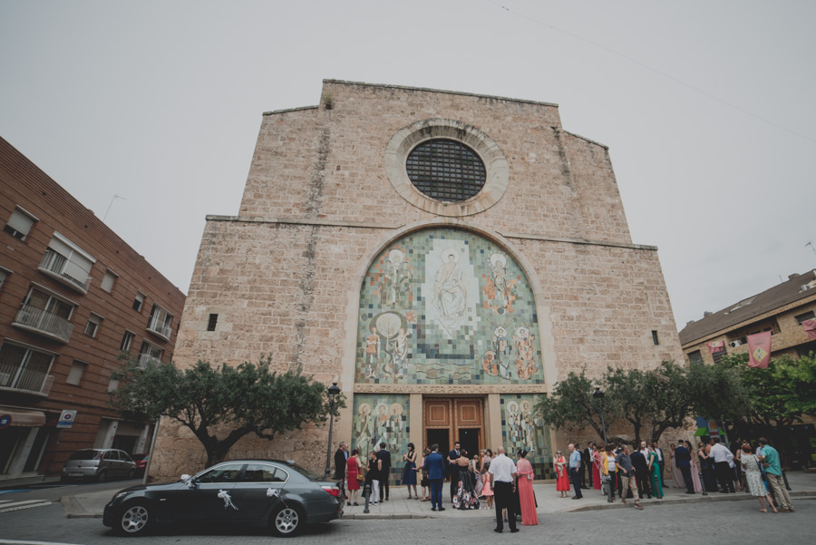 Fotografias de Boda en Ca n'Alzina, Rubio. Fotografo de Bodas en Barcelona. Fran Menez 26