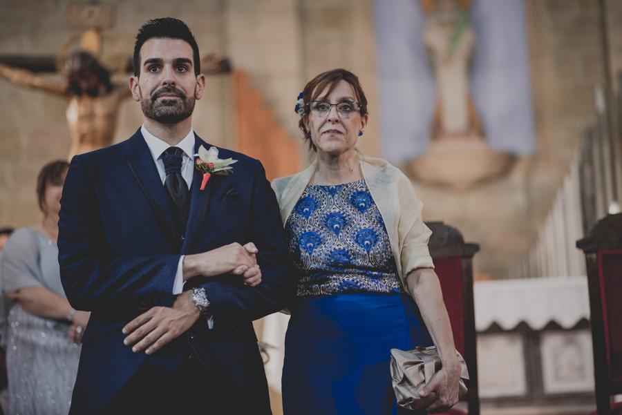 Fotografias de Boda en Ca n'Alzina, Rubio. Fotografo de Bodas en Barcelona. Fran Menez 36