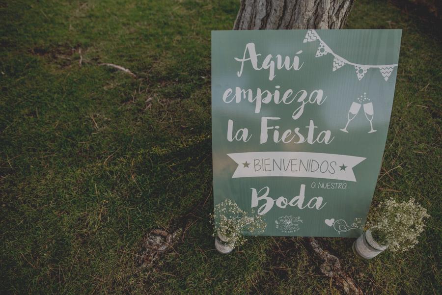 Fotografias de Boda en Ca n'Alzina, Rubio. Fotografo de Bodas en Barcelona. Fran Menez 63