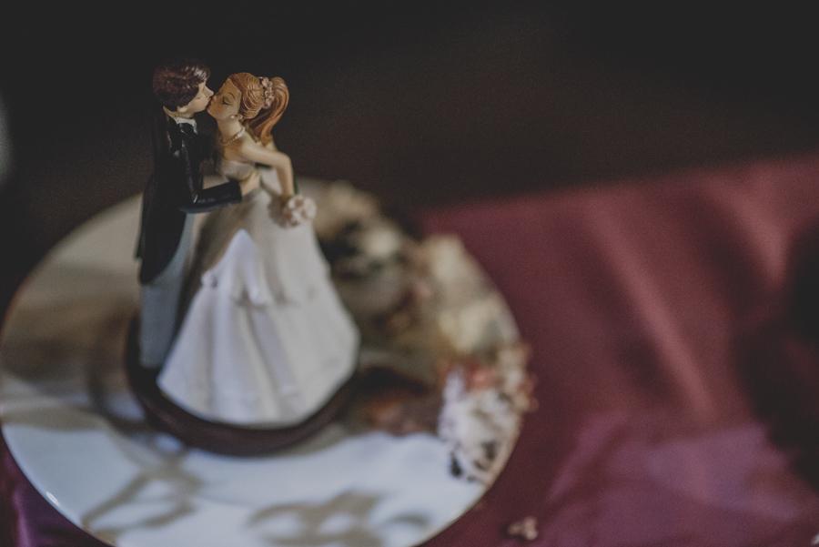 Fotografias de Boda en la Casa de los Bates y la Iglesia de la Virgen de la Cabeza, Motril. Fran Ménez Fotógrafo en Motril. 110