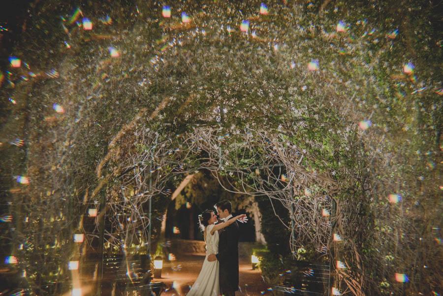 Fotografias de Boda en la Casa de los Bates y la Iglesia de la Virgen de la Cabeza, Motril. Fran Ménez Fotógrafo en Motril. 116