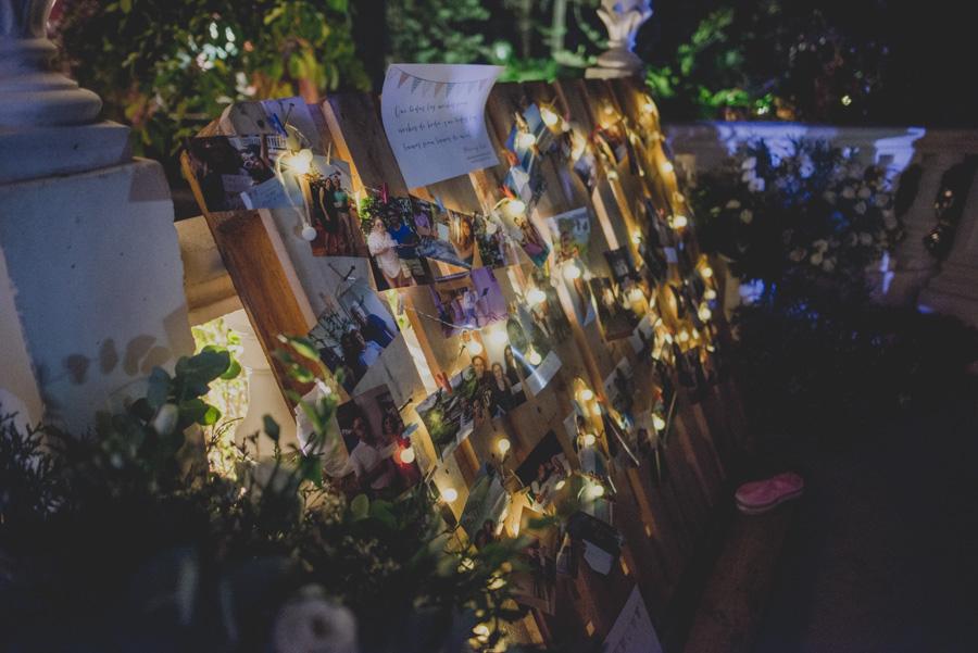 Fotografias de Boda en la Casa de los Bates y la Iglesia de la Virgen de la Cabeza, Motril. Fran Ménez Fotógrafo en Motril. 117