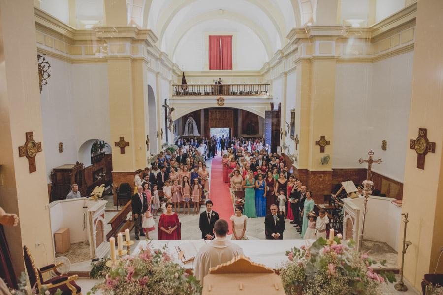 Fotografias de Boda en la Casa de los Bates y la Iglesia de la Virgen de la Cabeza, Motril. Fran Ménez Fotógrafo en Motril. 55
