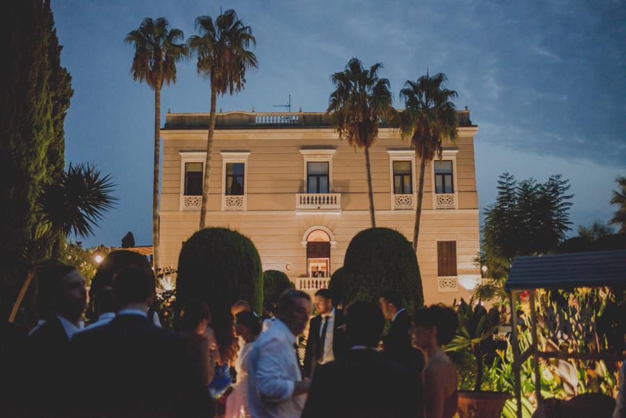 Fotografias de Boda en la Casa de los Bates y la Iglesia de la Virgen de la Cabeza, Motril. Fran Ménez Fotógrafo en Motril. 91
