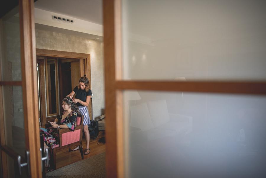 Boda Isabel y Jose Miguel en Hotel Silken Al Andalus Palace Sevilla y Parroquia Corpus Christi. Fotografos de Boda en Sevilla 14
