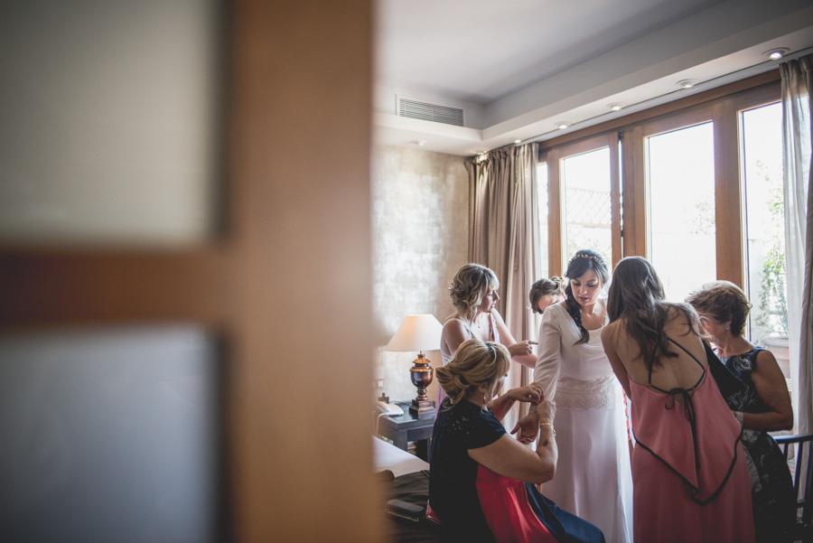 Boda Isabel y Jose Miguel en Hotel Silken Al Andalus Palace Sevilla y Parroquia Corpus Christi. Fotografos de Boda en Sevilla 17