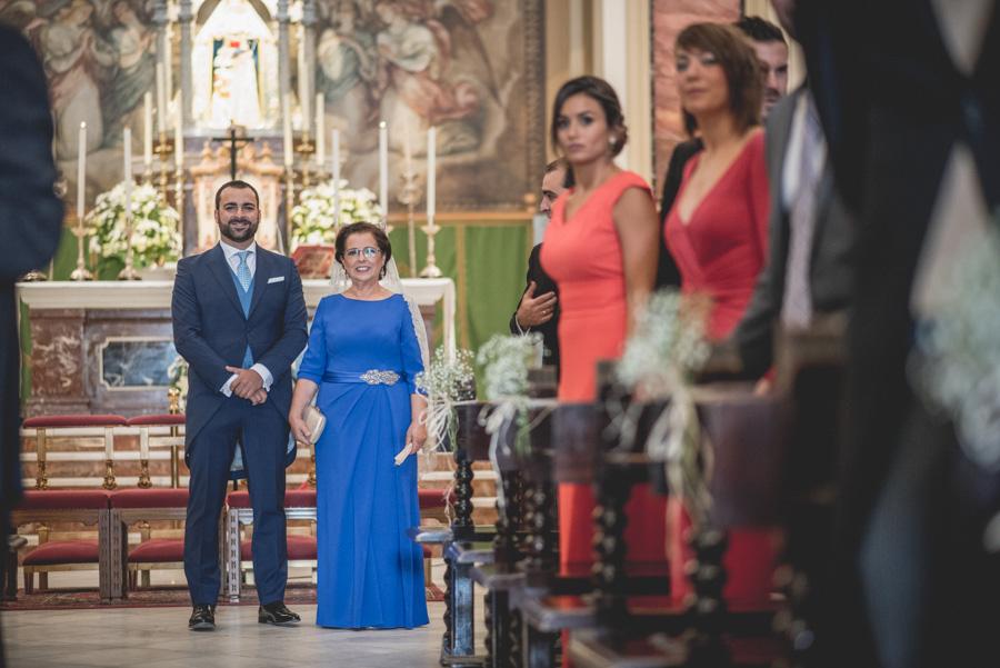Boda Isabel y Jose Miguel en Hotel Silken Al Andalus Palace Sevilla y Parroquia Corpus Christi. Fotografos de Boda en Sevilla 27