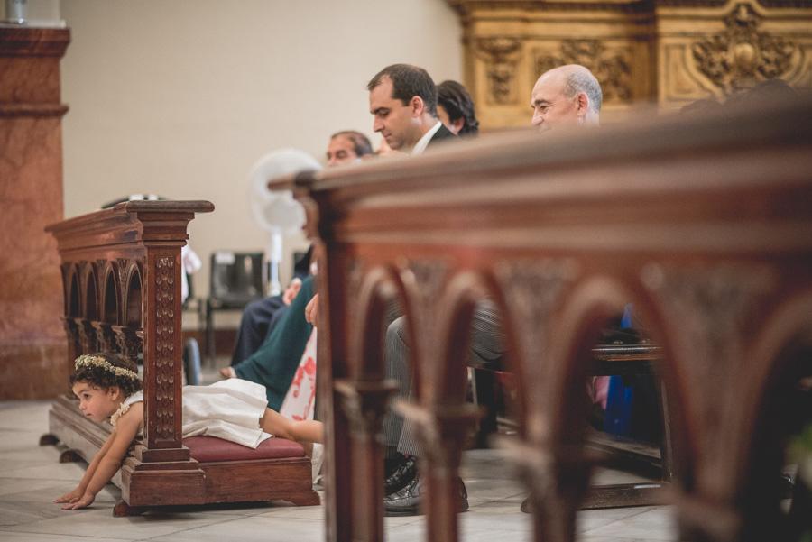 Boda Isabel y Jose Miguel en Hotel Silken Al Andalus Palace Sevilla y Parroquia Corpus Christi. Fotografos de Boda en Sevilla 32