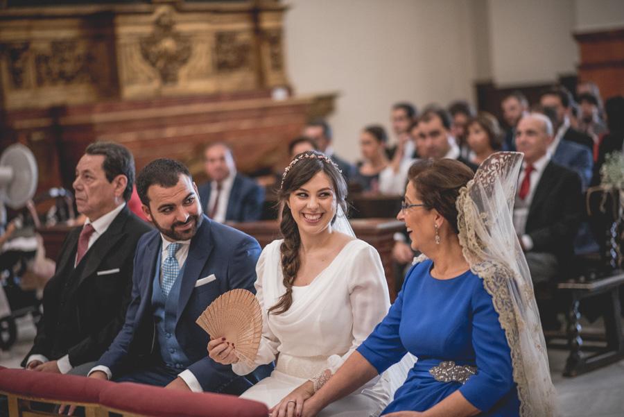 Boda Isabel y Jose Miguel en Hotel Silken Al Andalus Palace Sevilla y Parroquia Corpus Christi. Fotografos de Boda en Sevilla 36