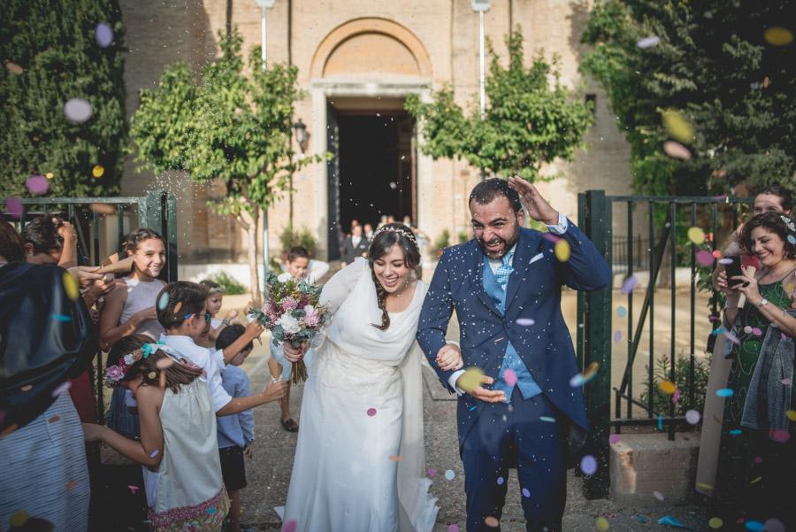 Boda Isabel y Jose Miguel en Hotel Silken Al Andalus Palace Sevilla y Parroquia Corpus Christi. Fotografos de Boda en Sevilla 40