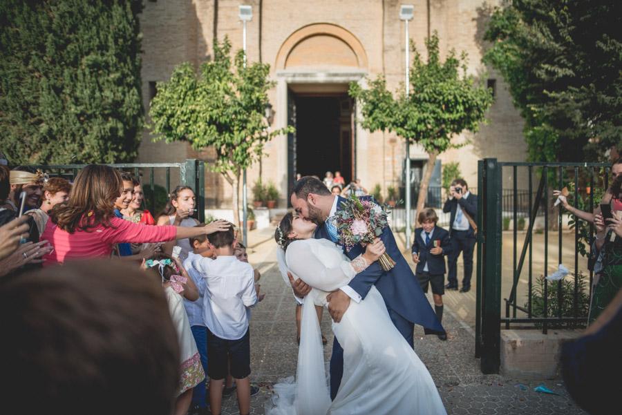 Boda Isabel y Jose Miguel en Hotel Silken Al Andalus Palace Sevilla y Parroquia Corpus Christi. Fotografos de Boda en Sevilla 41