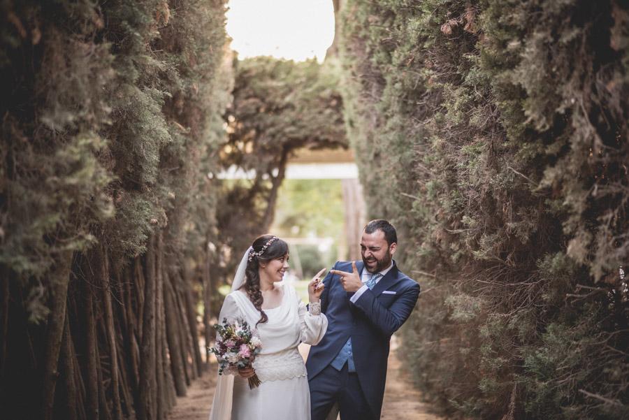 Boda Isabel y Jose Miguel en Hotel Silken Al Andalus Palace Sevilla y Parroquia Corpus Christi. Fotografos de Boda en Sevilla 52