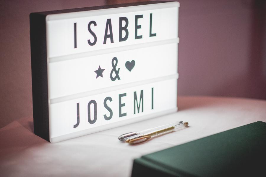 Boda Isabel y Jose Miguel en Hotel Silken Al Andalus Palace Sevilla y Parroquia Corpus Christi. Fotografos de Boda en Sevilla 86