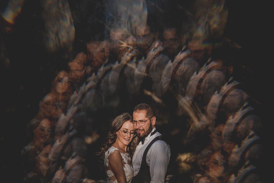 Fotografias de Post Boda de Raquel y Juanma. Fran Ménez Fotografos de Boda en Granada 16