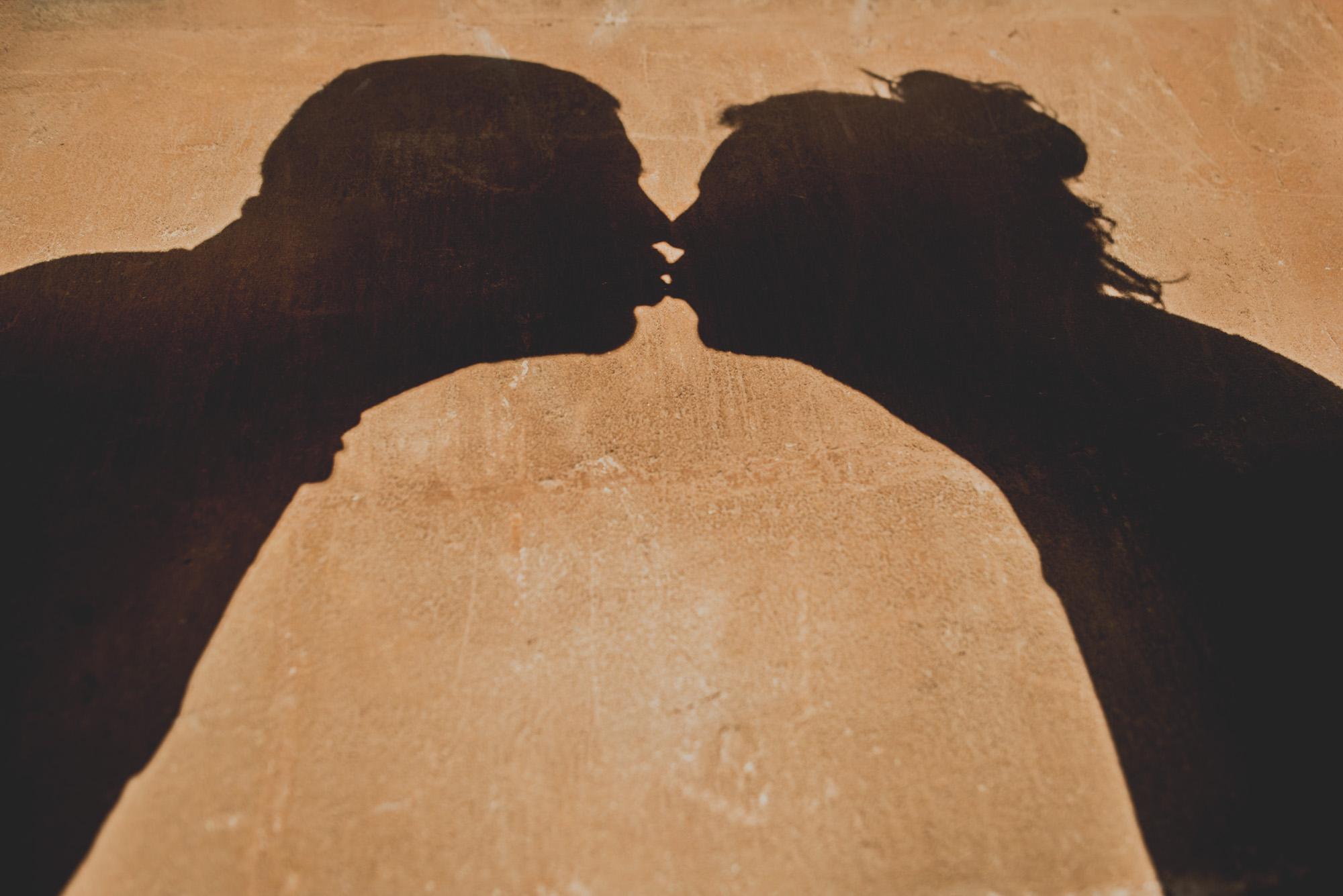 Pre Boda de dos Sevillanos en Granada. Isabel y Jose Miguel. Fran Ménez Fotógrafo de Bodas en Sevilla 16