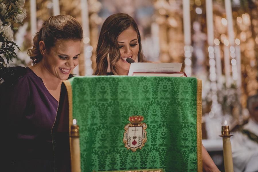 Boda Rocío y Antonio. Basílica de San Juan de Dios. Torre del Rey. Fotógrafo Fran Ménez 59
