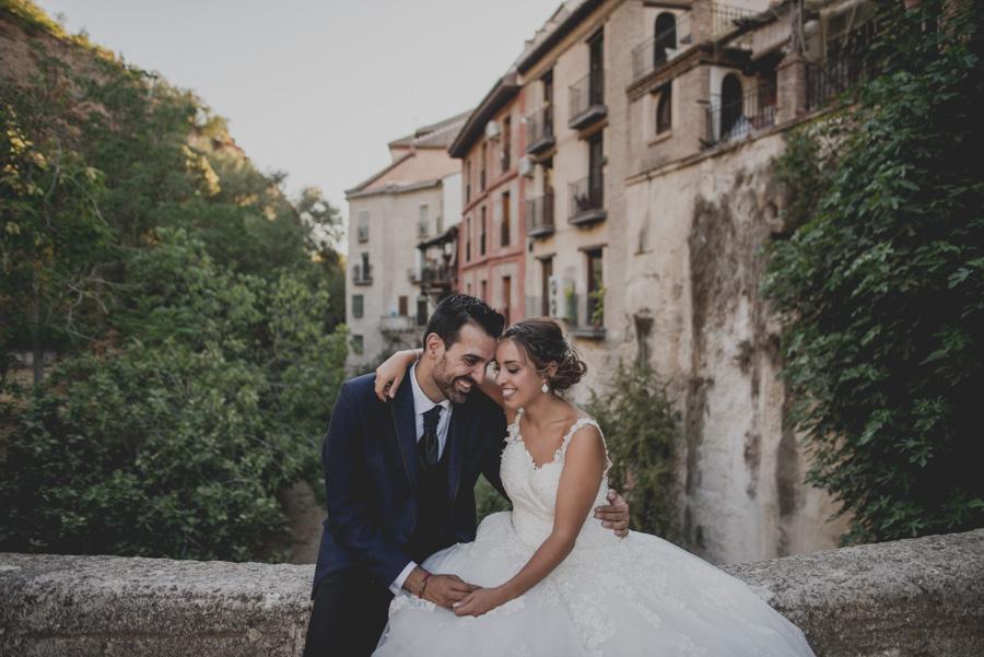 Post Boda en Granada. Tamara y Sergio. Fran Ménez Fotógrafo de Post Bodas en Granada 13