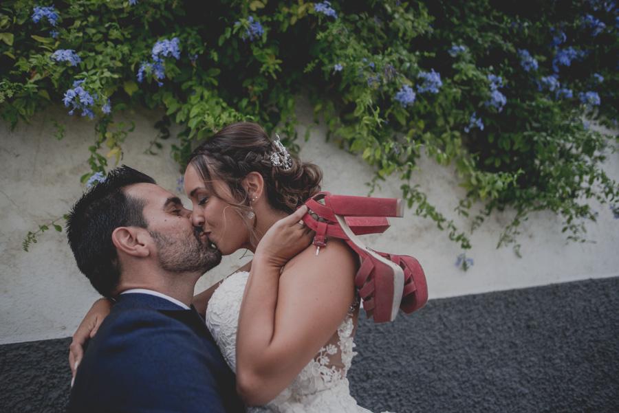 Post Boda en Granada. Tamara y Sergio. Fran Ménez Fotógrafo de Post Bodas en Granada 18