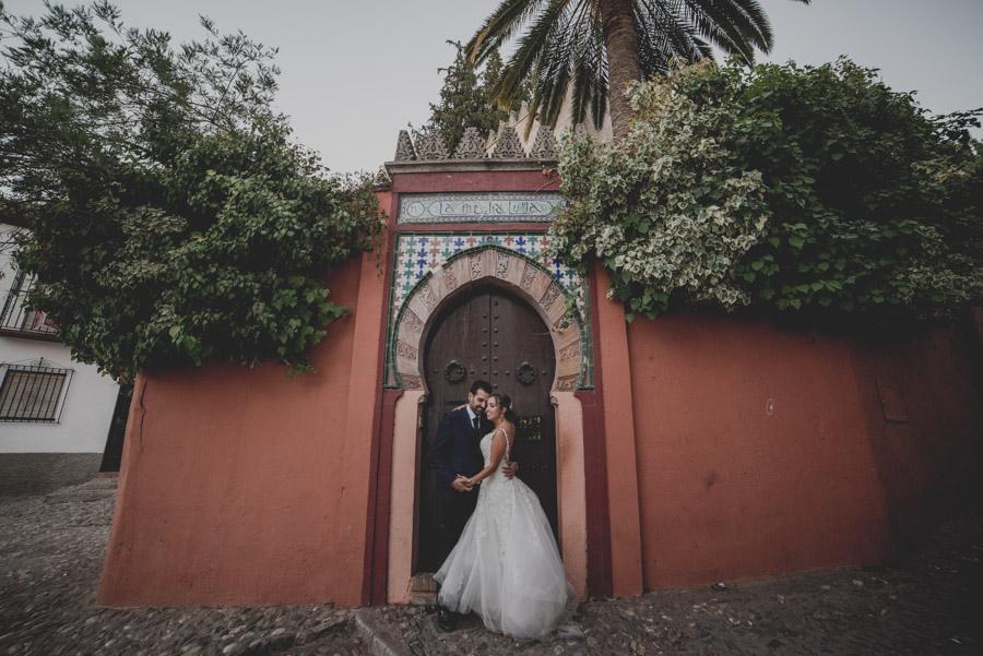 Post Boda en Granada. Tamara y Sergio. Fran Ménez Fotógrafo de Post Bodas en Granada 19