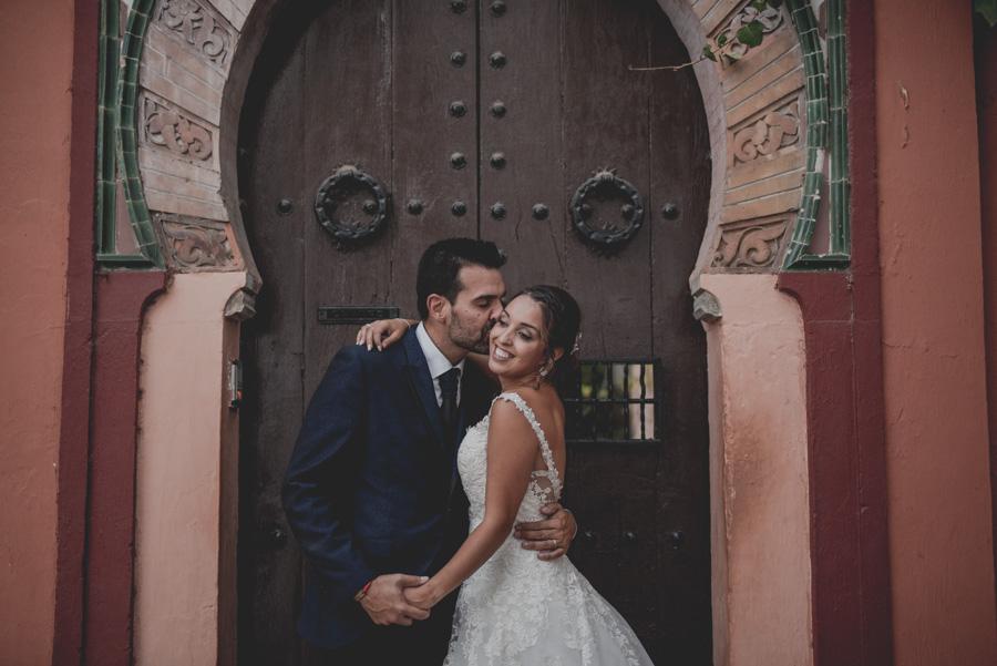 Post Boda en Granada. Tamara y Sergio. Fran Ménez Fotógrafo de Post Bodas en Granada 20