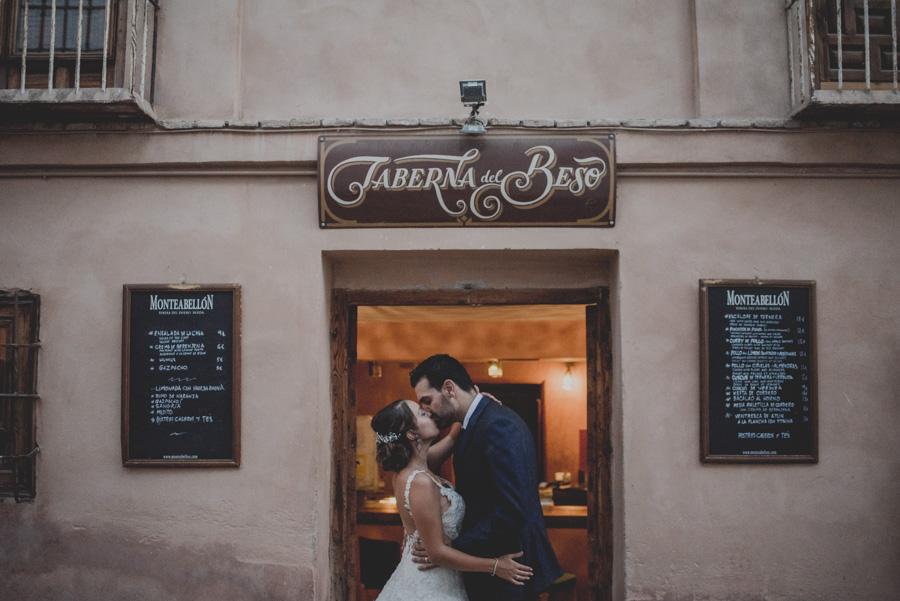 Post Boda en Granada. Tamara y Sergio. Fran Ménez Fotógrafo de Post Bodas en Granada 21