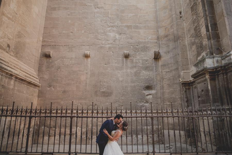 Post Boda en Granada. Tamara y Sergio. Fran Ménez Fotógrafo de Post Bodas en Granada 3