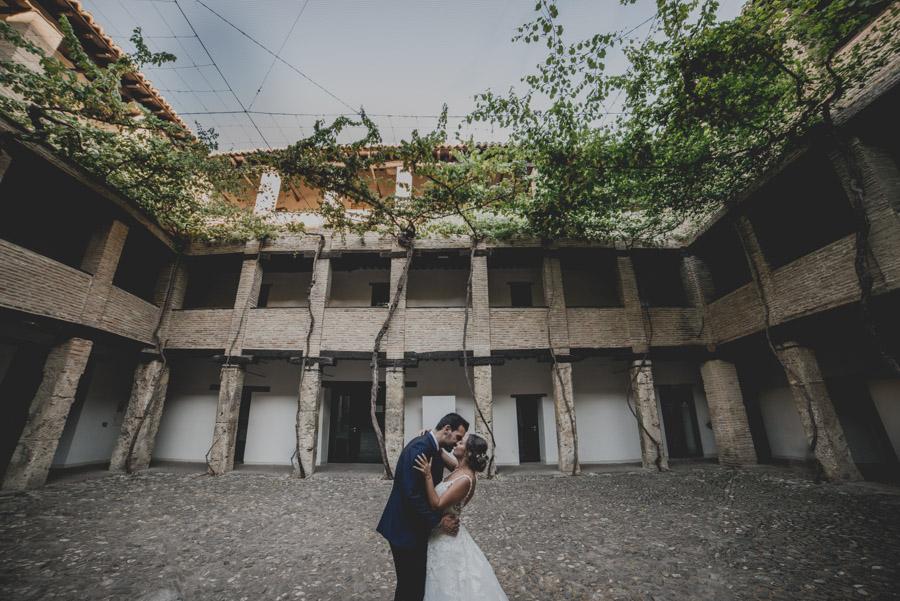 Post Boda en Granada. Tamara y Sergio. Fran Ménez Fotógrafo de Post Bodas en Granada 8